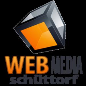 website erstellen lassen in emsland